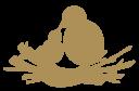 Logo--Lisa-Lax-256x168